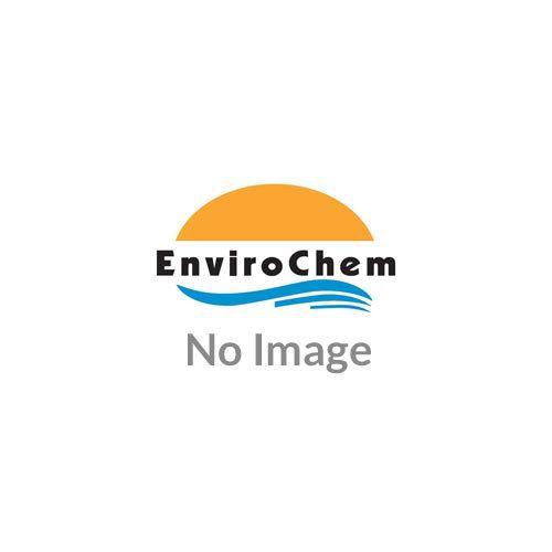 EnviroChem placeholder image